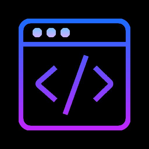Write Programming